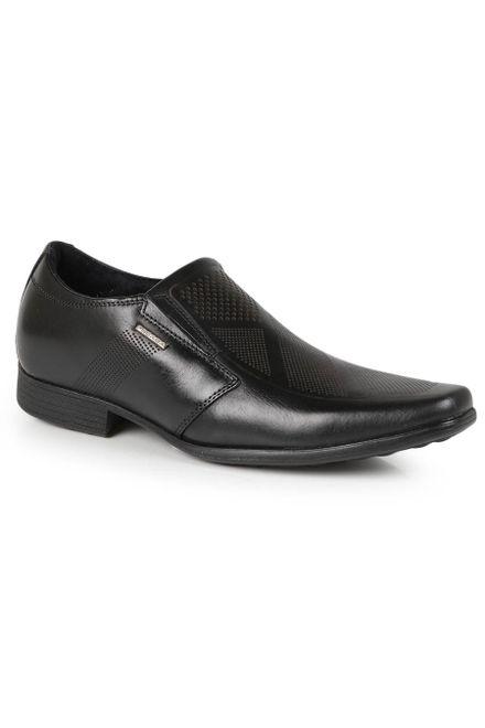 Sapato-Social-Masculino-Pegada-Slip