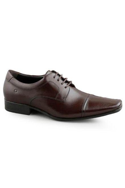 Sapato-Social-Masculino-Democrata-Aspen-CSG