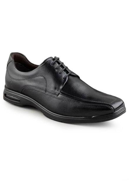 Sapato-Social-Masculino-Conforto-Democrata-Air-Spot-CSG