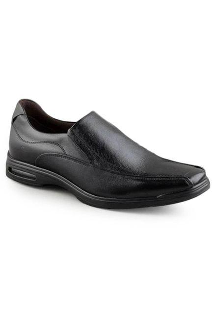 Sapato-Social-Masculino-Conforto-Democrata-Air-Spot-Slip