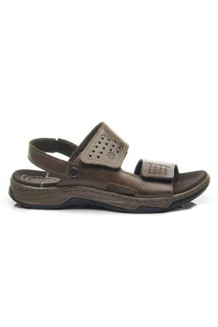 Sandalia-Masculina-Pegada-132206-CSG