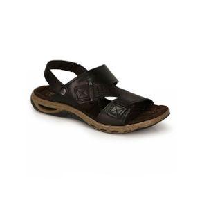 Sandalia-Masculina-Pegada-131662-CSG