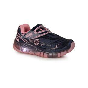 Tenis-Infantil-Kidy-Flex-Light-Velcro