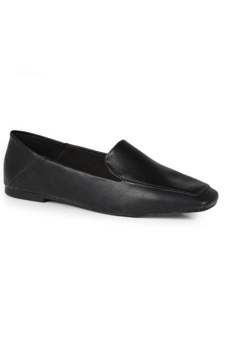 Sapato-Mocassim-Feminino-Offline-Loafer
