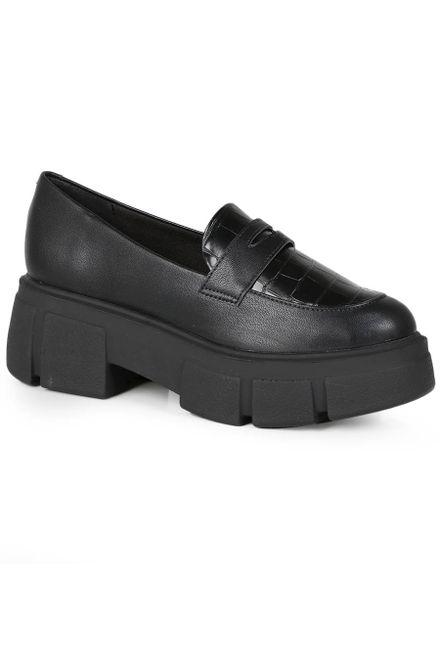 Sapato-Mocassim-Feminino-Offline-Robusto