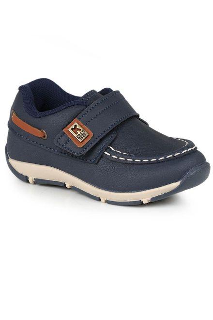 Sapato-Mocassim-Infantil-Klin-Outdoor-Velcro