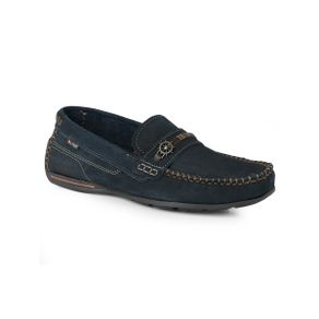 Sapato-Mocassim-Masculino-Pegada-140722-CSG
