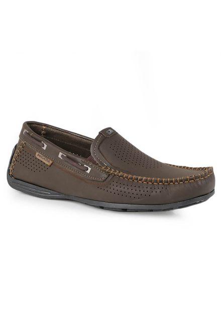 Sapato-Mocassim-Masculino-Pegada-140761-CSG