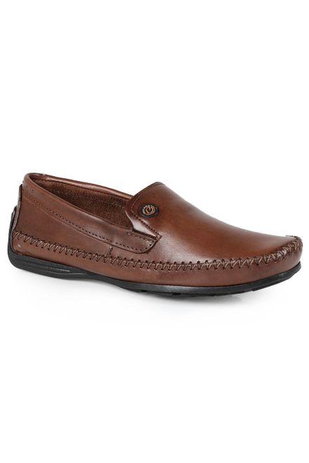 Sapato-Mocassim-Masculino-Pegada-140771-CSG