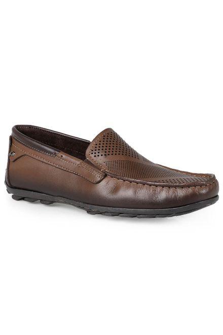 Sapato-Mocassim-Masculino-Pegada-140906-CSG