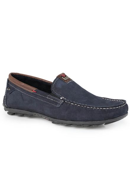 Sapato-Mocassim-Masculino-Pegada-140907-CSG