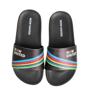 Chinelo-Slide-Infantil-Grendene-Now-United-