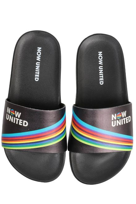 Chinelo-Slide-Infantil-Grendene-Now-United-
