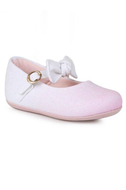 Sapatilha-Infantil-Klin-Mini-Boneca-Glitter