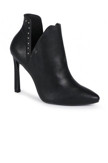 Ankle-Boots-Feminina-Lara-Tachas-Recorte