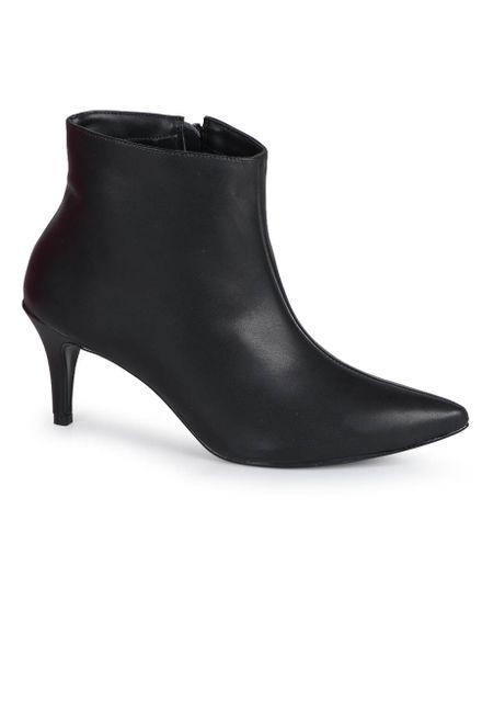 Ankle-Boots-Feminina-Lara-Bico-Fino-Basica