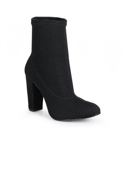 Ankle-Boots-Feminina-Lara-Knit-Basica