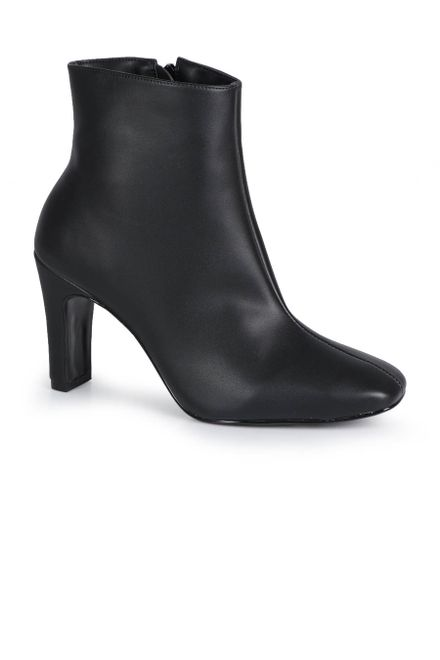 Ankle-Boots-Feminina-Lara-Bico-Quadrado-Elegante