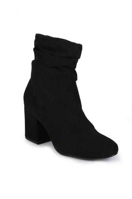 Ankle-Boots-Feminina-Lara-Suede-Basica
