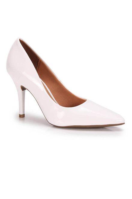 Sapato-Scarpin-Feminino-Vizzano-Verniz