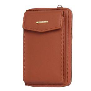 Bolsa-Carteira-Feminina-Lace-Lore-Pocket