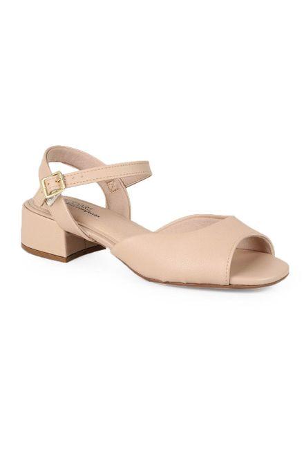 Sandalia-Salto-Feminina-Conforto-Modare-Basica