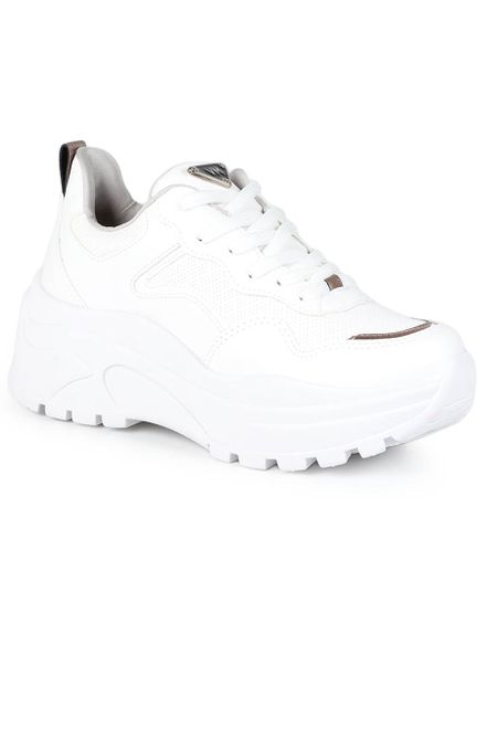 Tenis-Chunky-Feminino-Via-Marte-Fashion