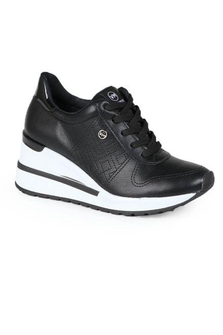 Tenis-Sneaker-Feminino-Via-Marte-Recortes-e-Cadarco