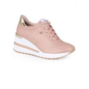 Tenis-Sneaker-Feminino-Via-Marte-Recortes-Metalizados