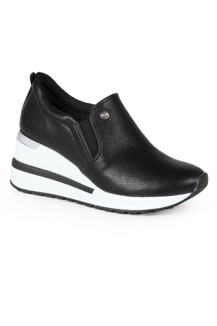 Tenis-Sneaker-Feminino-Via-Marte-Basico