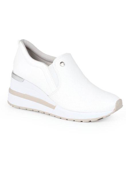 Tenis-Sneaker-Feminino-Via-Marte-Elastico