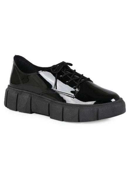 Sapato-Oxford-Feminino-Beira-Rio-Verniz-Classico