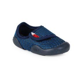 Tenis-Infantil-Klin-Velcro-New-Confort