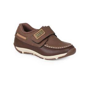 Sapato-Mocassim-Infantil-Klin-Velcro