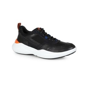Sneaker-Masculino-Ferricelli-Flutue
