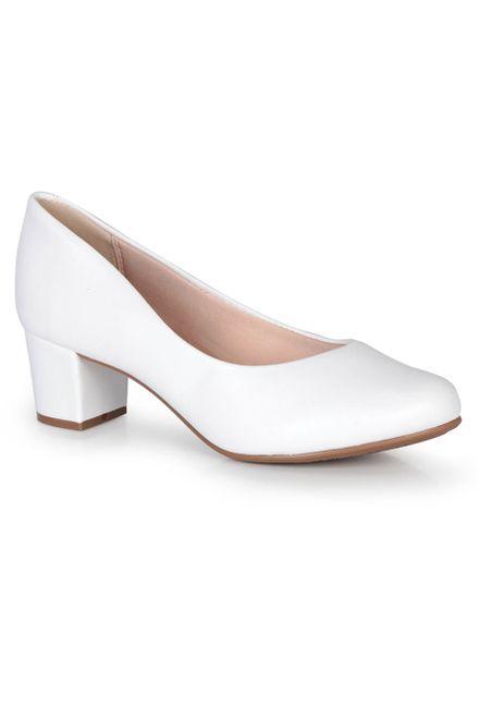 Sapato-Feminino-Salto-Conforto-Beira-Rio-Classico