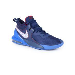 Tenis-Casual-Masculino-Nike-Air-Max-Impact