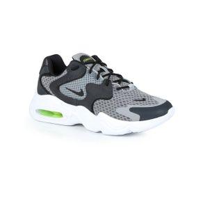 Tenis-Training-Masculino-Nike-Air-Max-Advantage