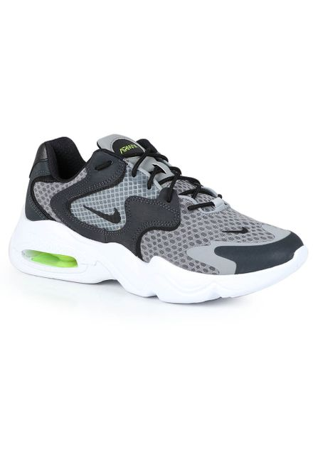 Tenis-Training-Masculino-Nike-Air-Max-Advantage