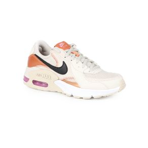 Tenis-Training-Feminino-Nike-Air-Max-Excee