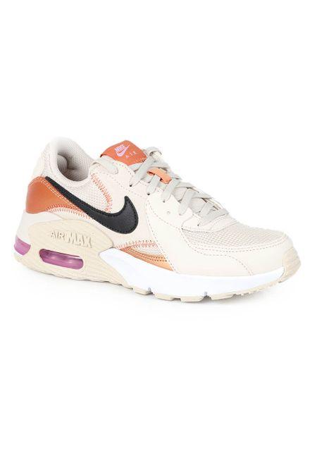 Tenis-Training-Feminino-Nike-Air-Max-Excee