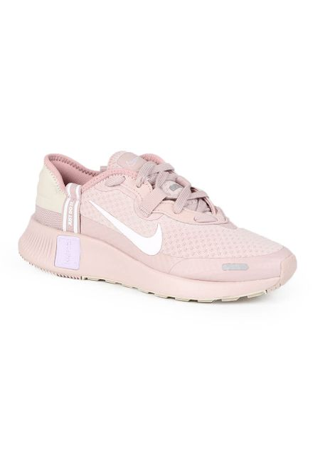 Tenis-Training-Feminino-Nike-Project