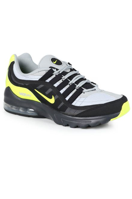 Tenis-Training-Masculino-Nike-Air-Max-VG-R