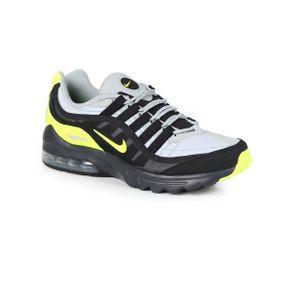 Tenis-Training-Masculino-Nike-Air-Max-VG-R