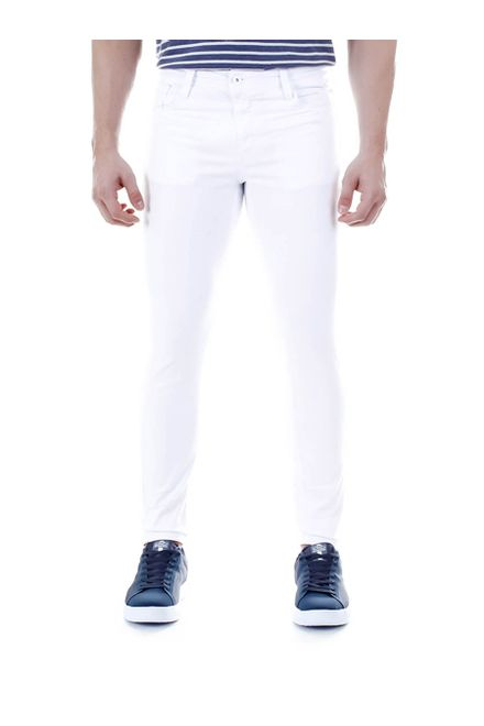 Calca-Sarja-Masculina-Max-Denim-10258