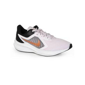 Tenis-Training-Feminino-Nike-Tecido