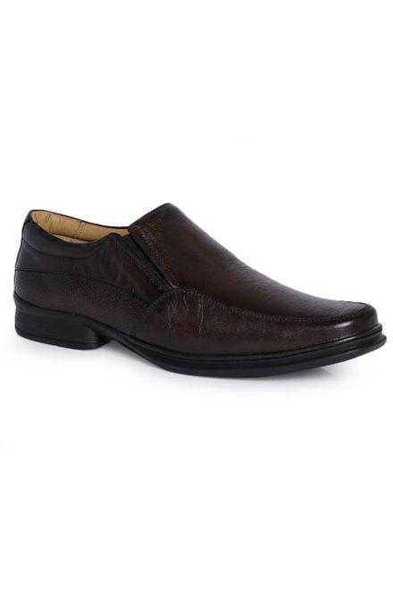 Sapato-Masculino-Conforto-Rafarillo-Soft