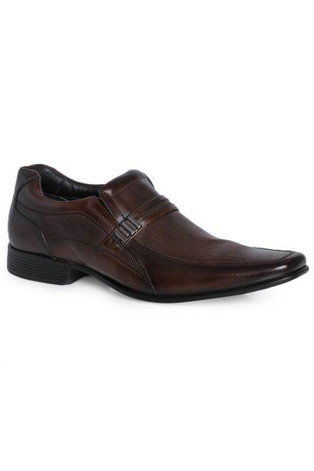 Sapato-Social-Masculino-Rafarillo-Office-Texturizado