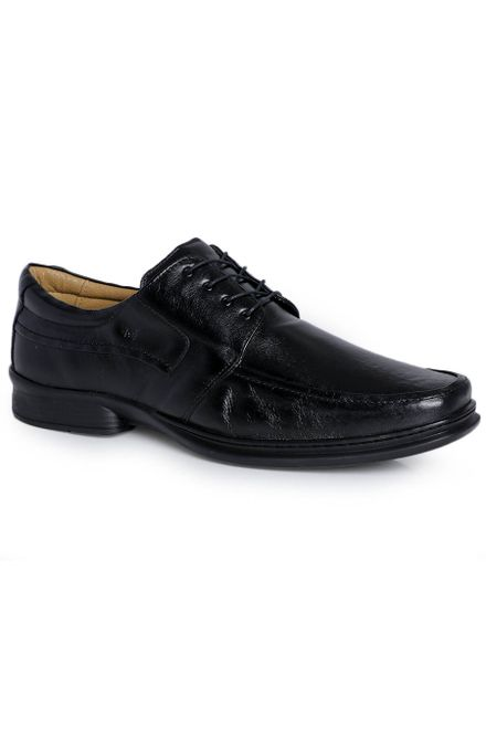 Sapato-Conforto-Rafarillo-Numeracao-Especial