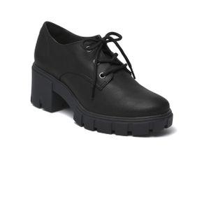 Sapato-Oxford-Feminino-Via-Marte-Robusto